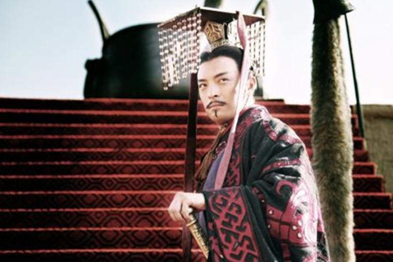 刘备临终前大喊15个字,道破一个秘密,诸葛亮没听懂,至今无人相信