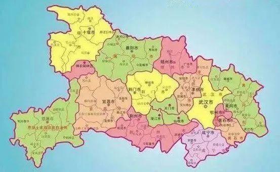 2017县域经济总量排名_中国县域经济发展