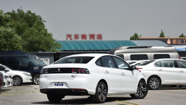5月份法系轿车销量排行雪铁龙爱丽舍居首总体表现惨不忍睹_pk10历