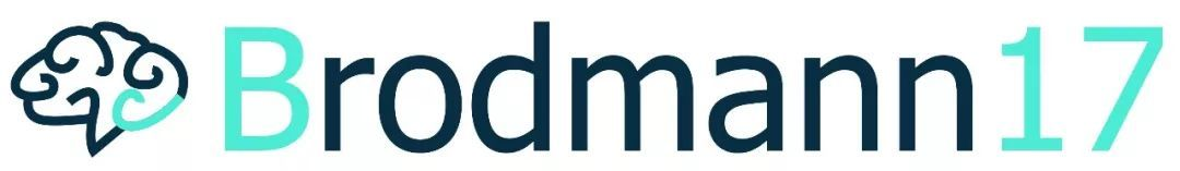 DM原创设计联盟优质展商联合推介(三)