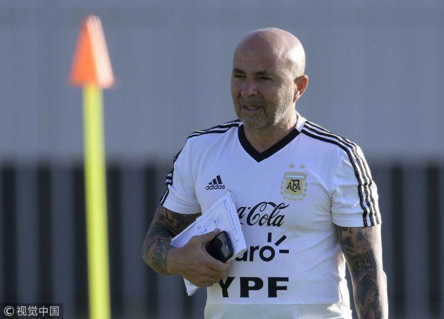 克罗地亚守门员是谁_阿根廷内鬼浮出水面 布鲁查加疑被禁止随队出征