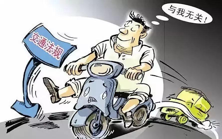 """工匠锤炼 电车智造——丽驰四大工艺车间 """"谍照""""曝光!"""