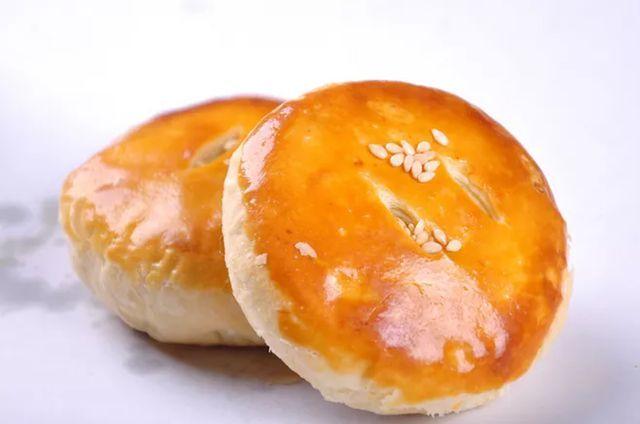 里脊肉饼与鸡肉卷饼早餐加盟连锁哪个项目好?