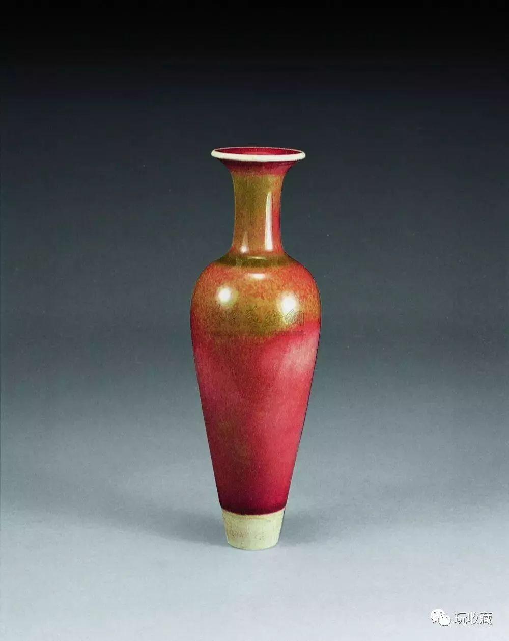 古代陶瓷瓶罐器型大全,长知识收藏!图片