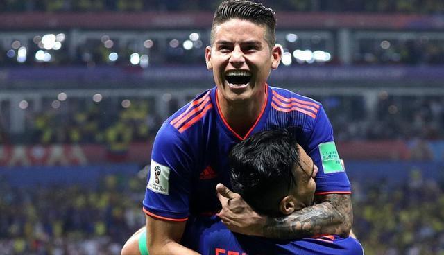 大嘴世界杯解读:塞内加尔vs哥伦比亚—巨星导演生死大战!