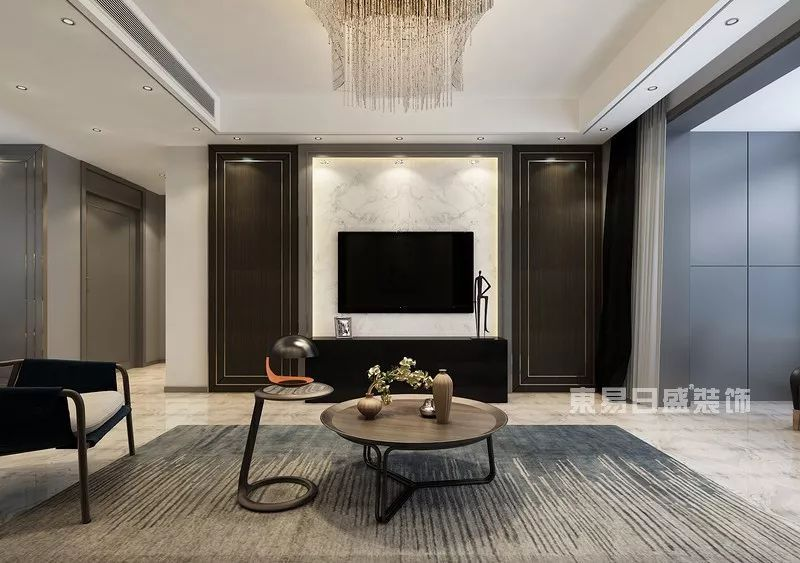 新房装修,瓷砖好还是木地板好?