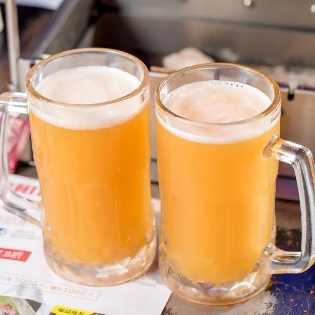 榴莲可以和啤酒一起吃吗_太平洋亲子网亲子百科