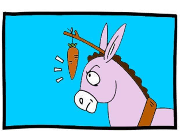 恶搞一头:大全斗鸡眼的驴漫画小游戏足球图片