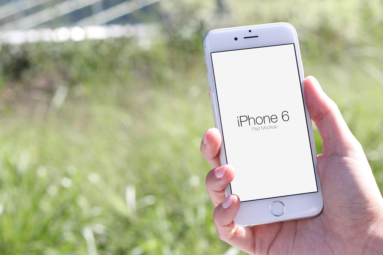 重庆苹果售后服务 苹果6没有声音怎么办