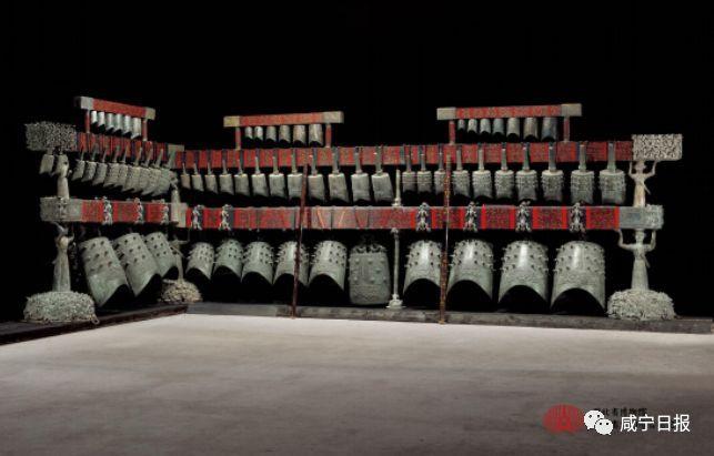 王者荣耀城市总决赛本周末在咸开战 全国的 王者 都要来啦