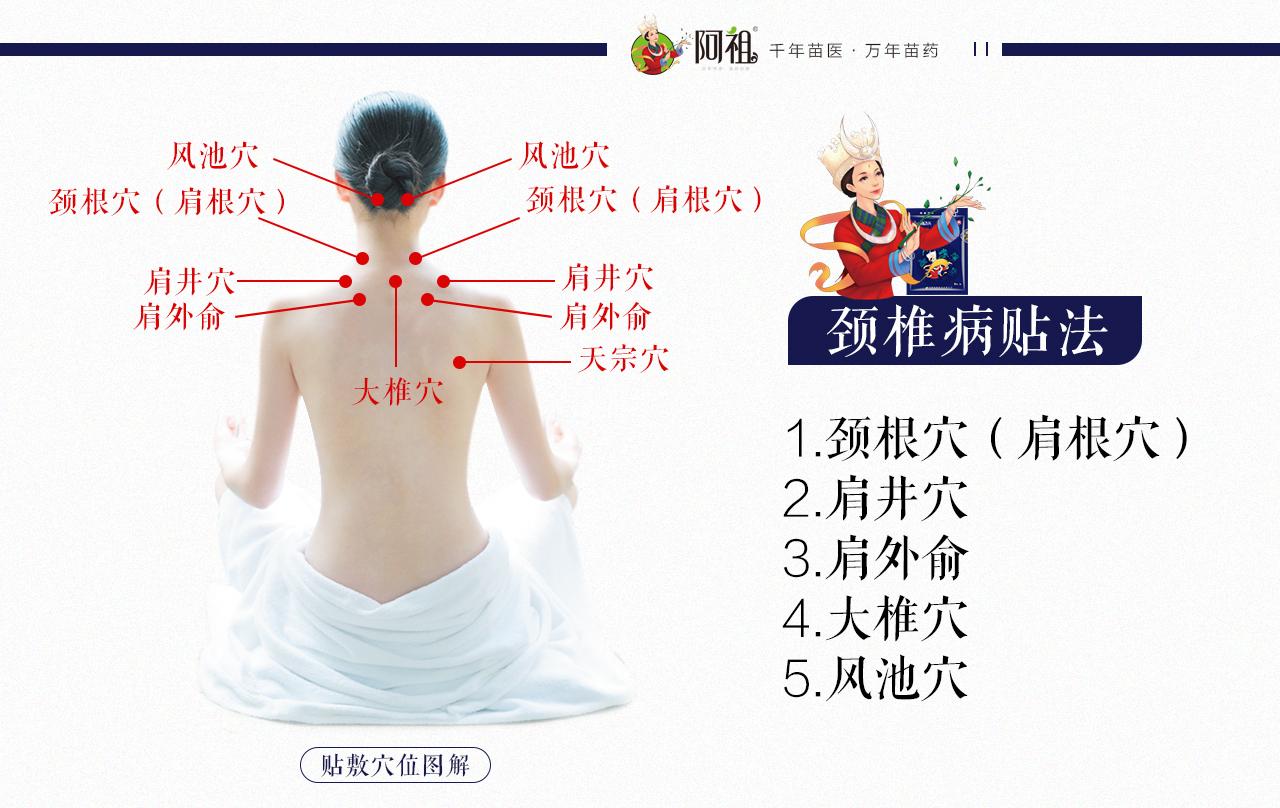 手指风湿性关节炎什么症状_39健康经验