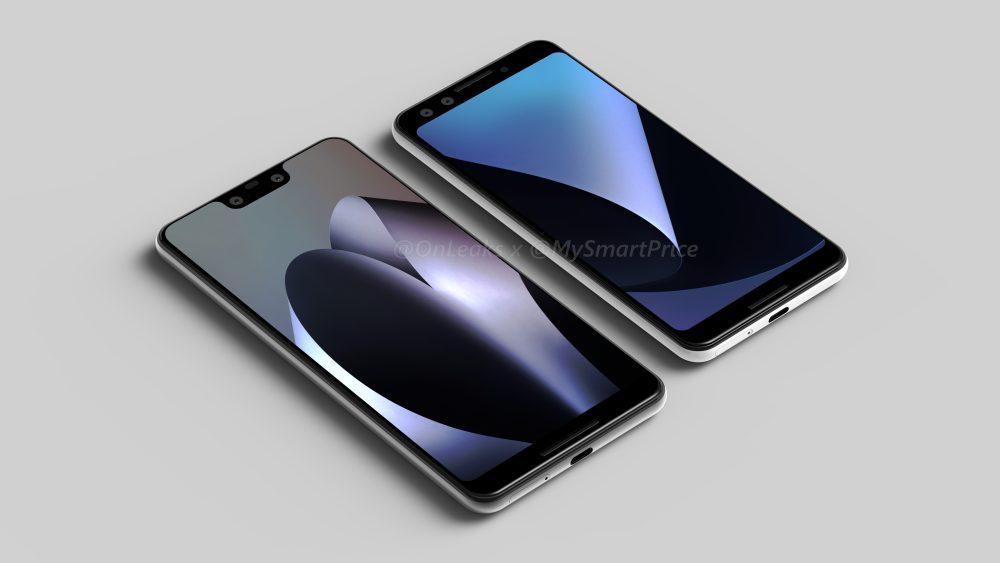 HTC 或 LG 代工. LG 新旗舰 V40 要上五个摄像头 Pixel