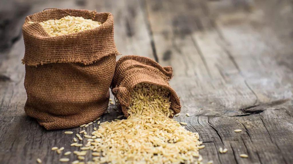 30元/斤的大米比10元/斤的好在哪?专家:营养没啥区别
