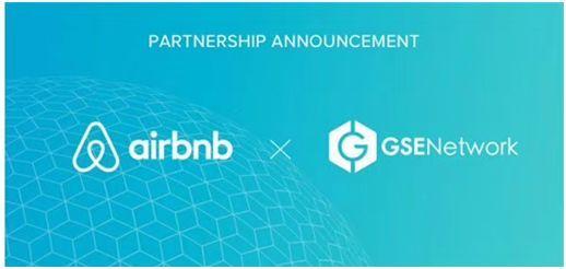 OFO和Airbnb两大估值数百亿美金的巨头,在区块链世界碰撞,或赶超比特币?