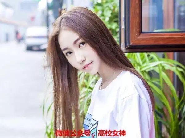 上戏音乐剧十大新生女神曝光,娄艺潇的师妹们好漂亮!