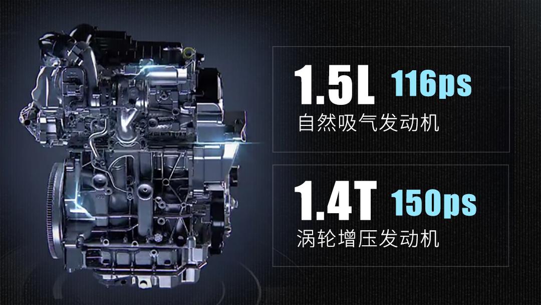 大众新神车1128万起只卖日系价格的高颜值大空间德系车_快乐十分