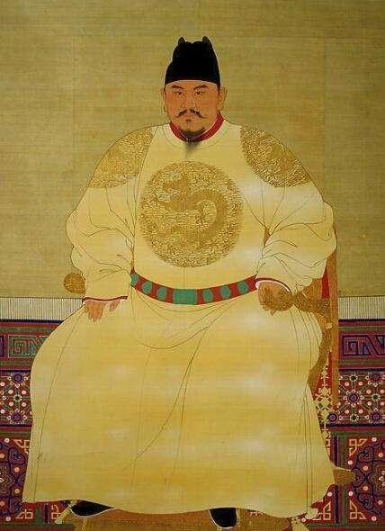 作为一部中国社会的法典,《大明律》为何在日本、朝鲜影响甚大?