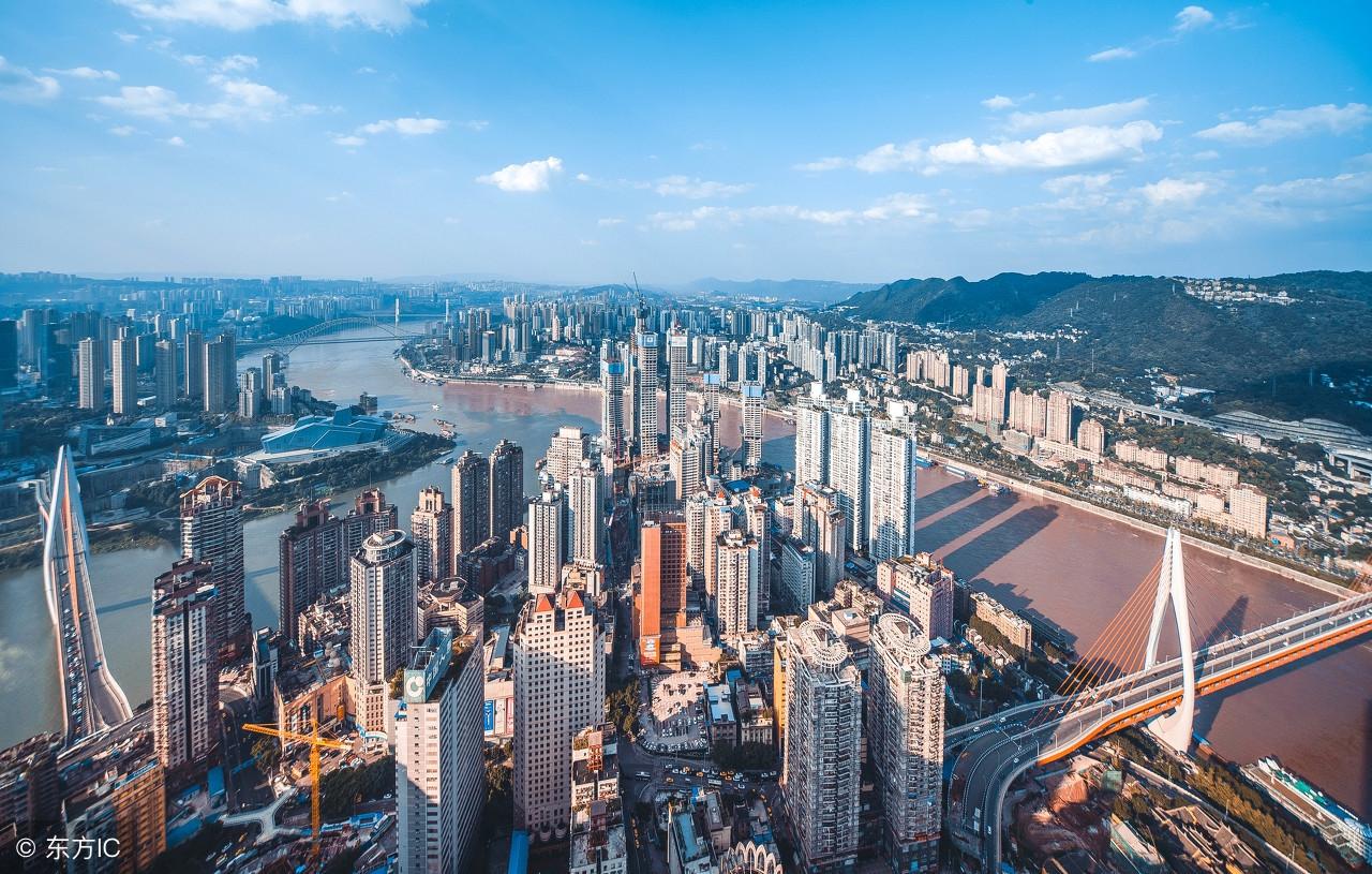 唐县gdp_河北省经济第一强县, 被划为省辖副地级市, GDP快要突破千亿
