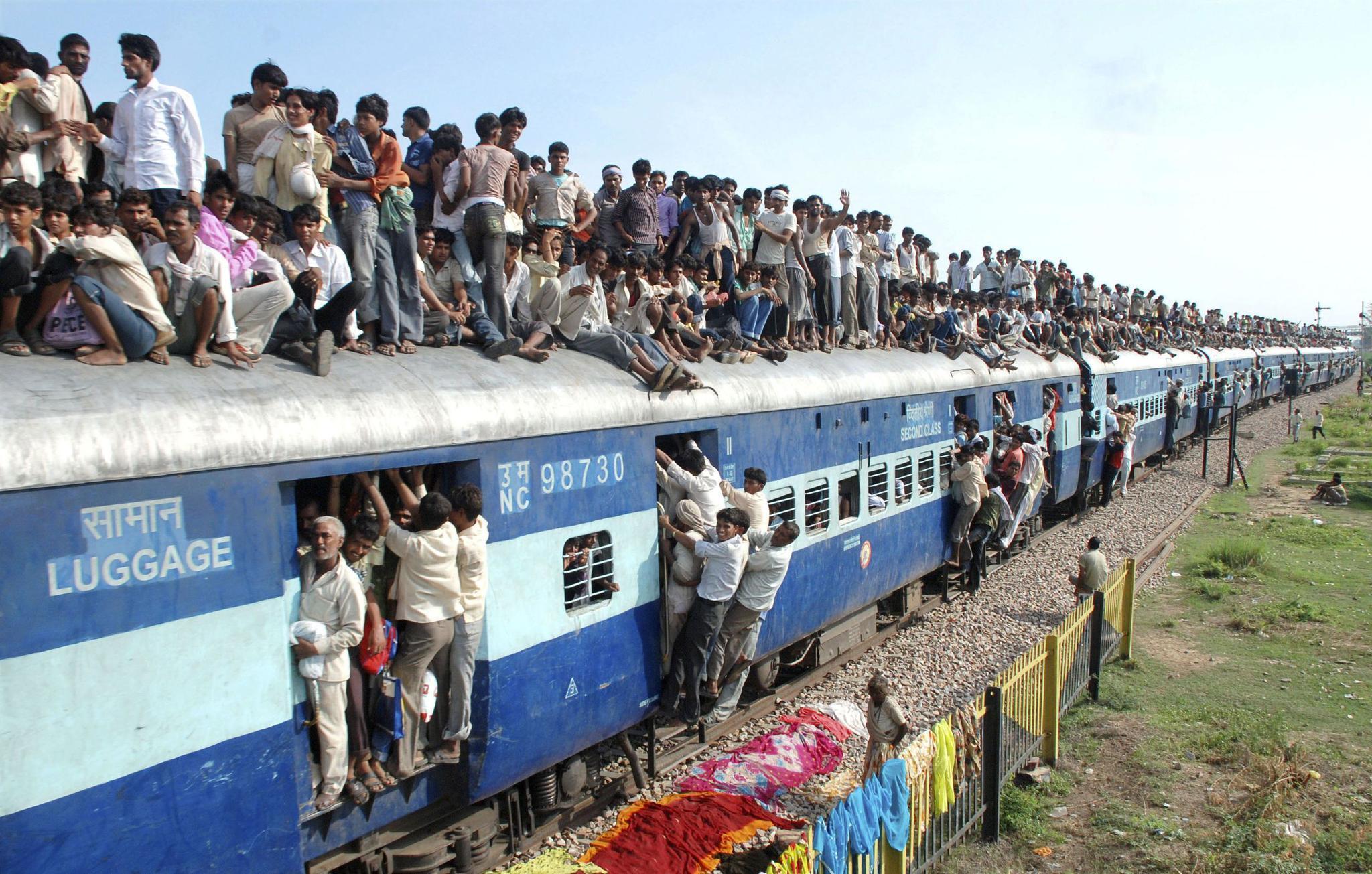 印度人口是多少_人口8年后超中国 印度搞了60多年计划生育,为什么没搞成(3)