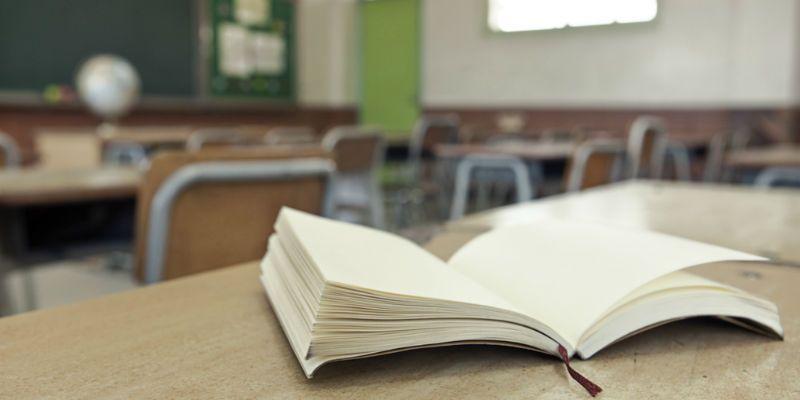 一节课几十元!教好学生还是做好学术?一流高校教师的艰难抉择