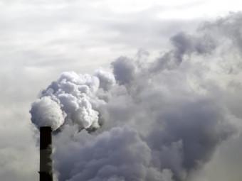 宋清辉:生态环境部点名批评沙钢措辞比较严厉
