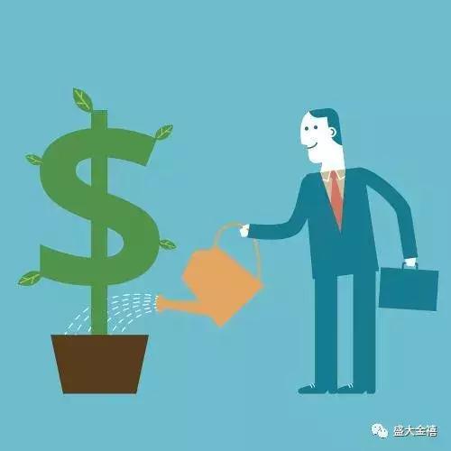 打破刚性兑付,投资者何去何从?