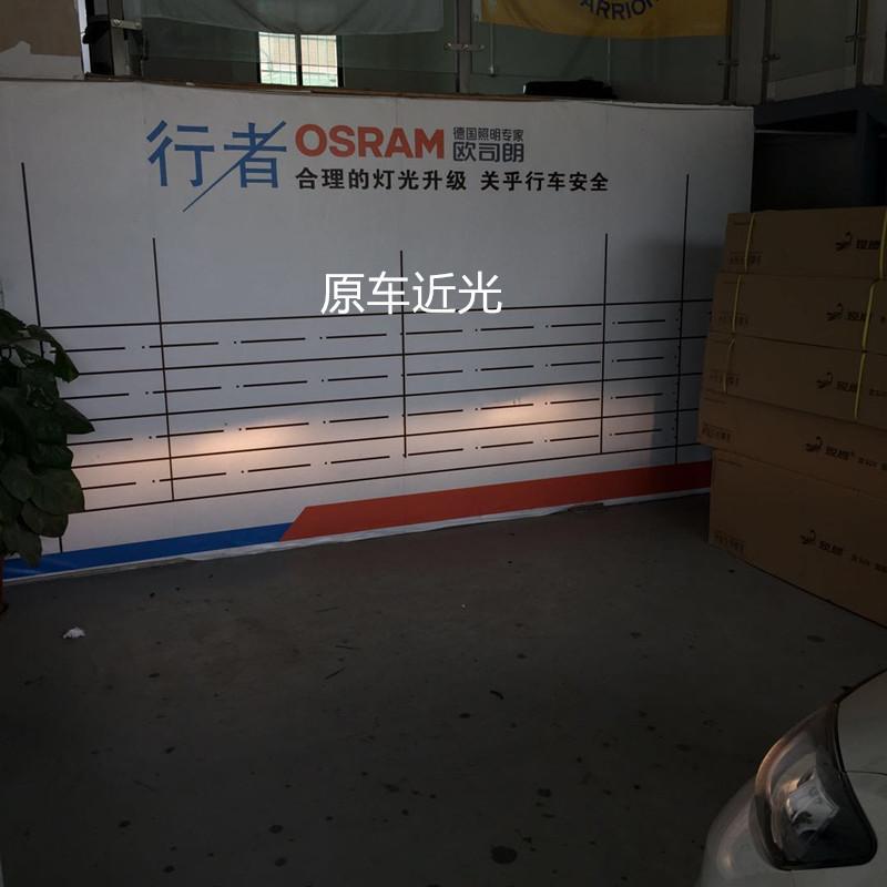 澳门太阳集团2018手机版