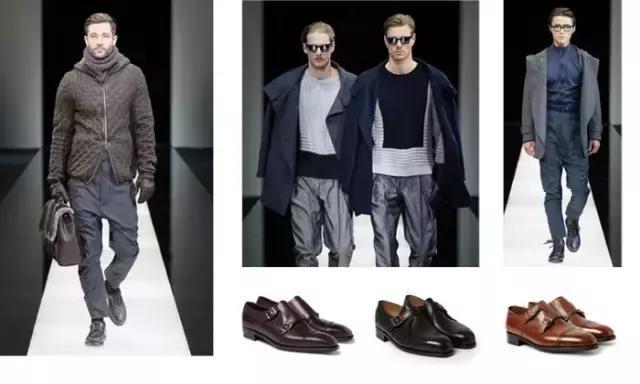 广州高仿鞋市场微商货源网 第6张