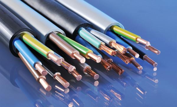 上海电缆回收价格-波浪起伏不定