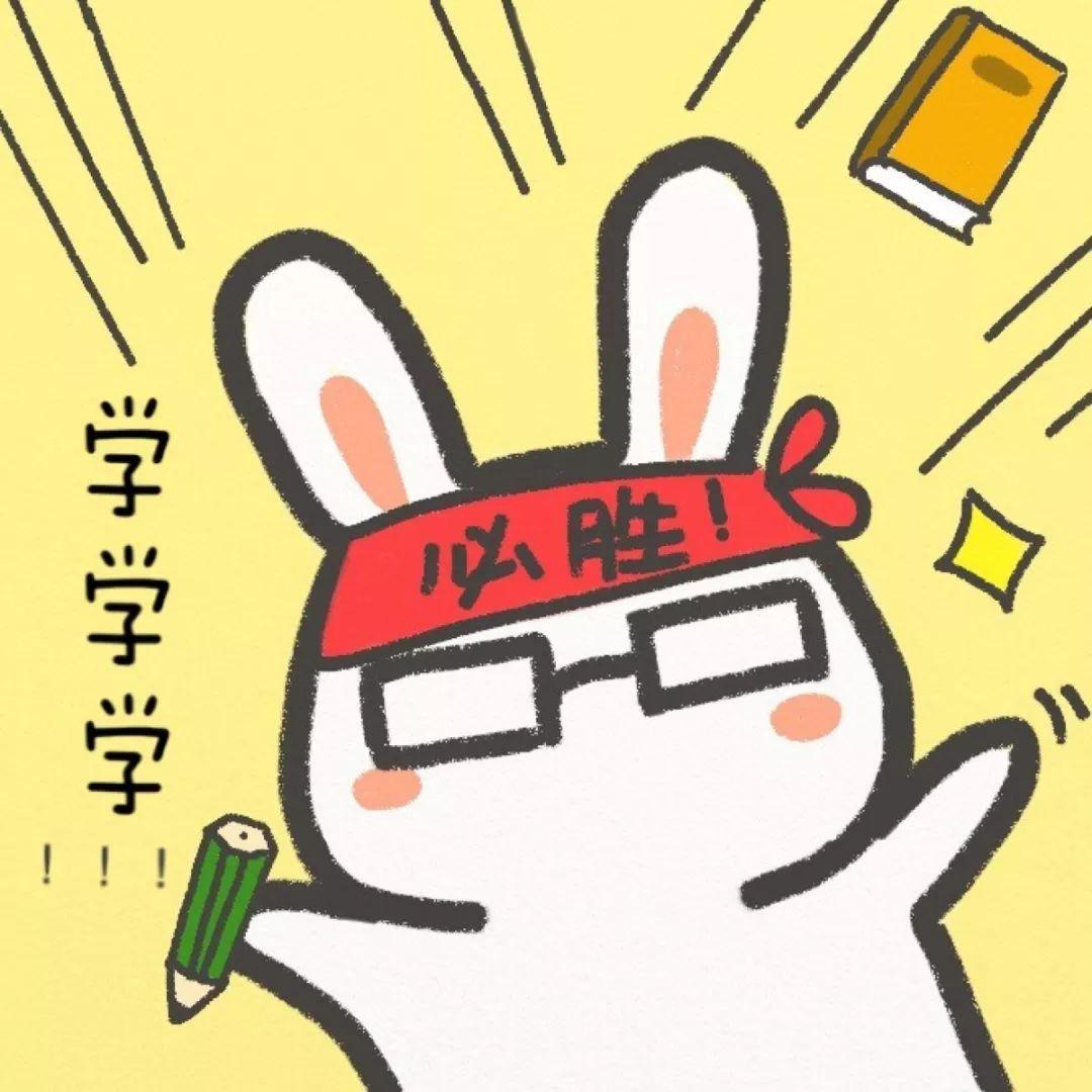 日文中午好 、晚上好怎么说?或者其他的日文问候语?