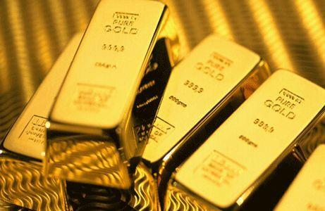 【宏观世界】央行规范黄金资管、积存业务 表外表内范围仍有待明晰