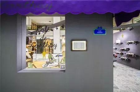 商场海洋主题美陈设计方案_足球嘉年华-上海美陈网