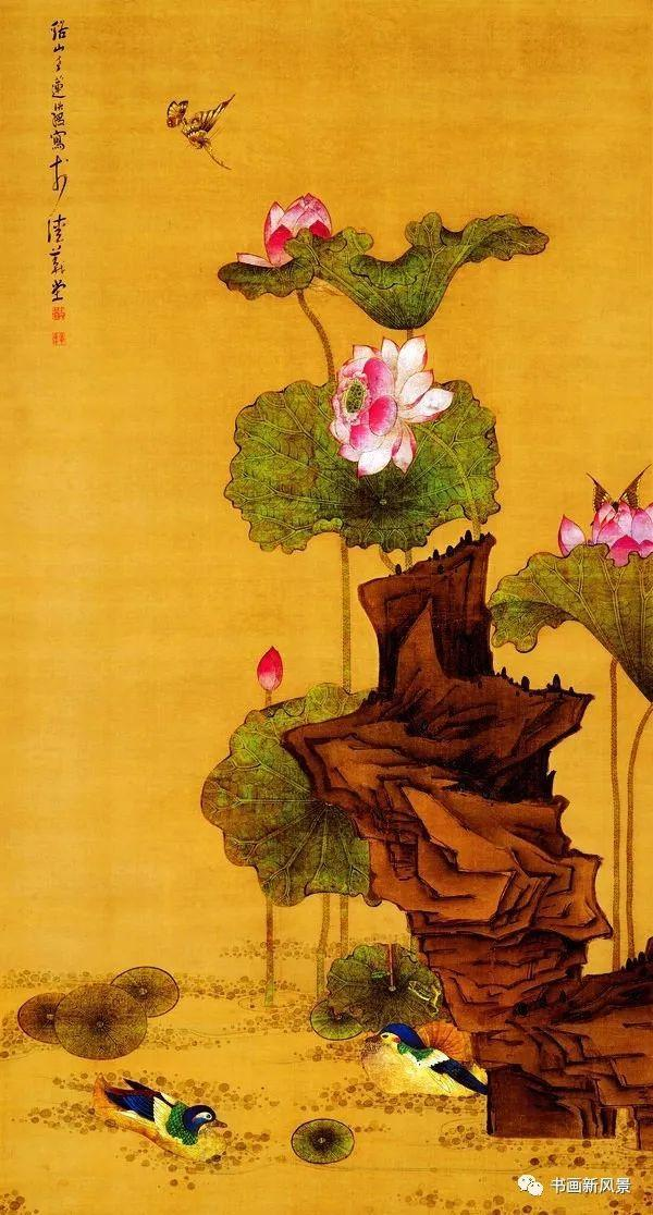 中国茶叶学会组织茶艺制茶展示为首届全国农业职业技能大赛添彩