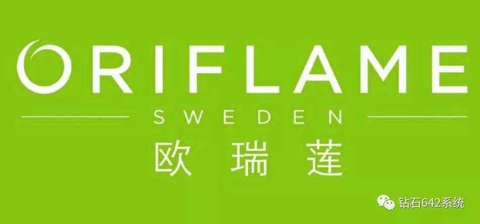 这十个瑞典品牌影响和改变了世界