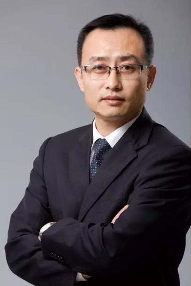 一线|对话500彩票网董事长张永红:彩票新零售要适合新消费者