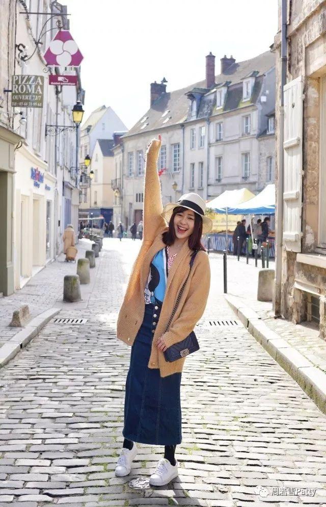法国旅行|错过巴黎,也不要错过这些法国特色小镇part1