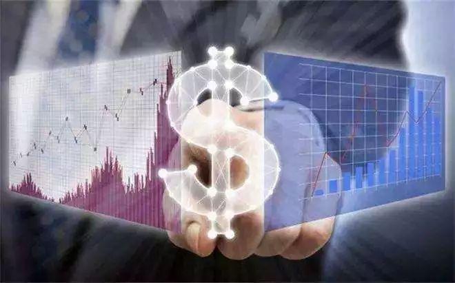 【观点】交口称赞!国内外经济学家看好中国金