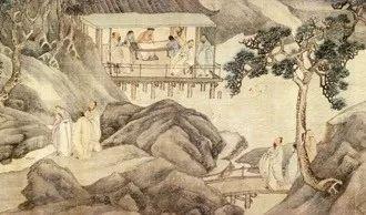 中国古代先贤鉴人智慧 | 楠书房第一百期会讲