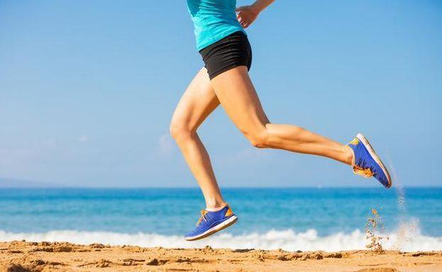 早上先吃早餐还是先运动减肥的最好方法图片