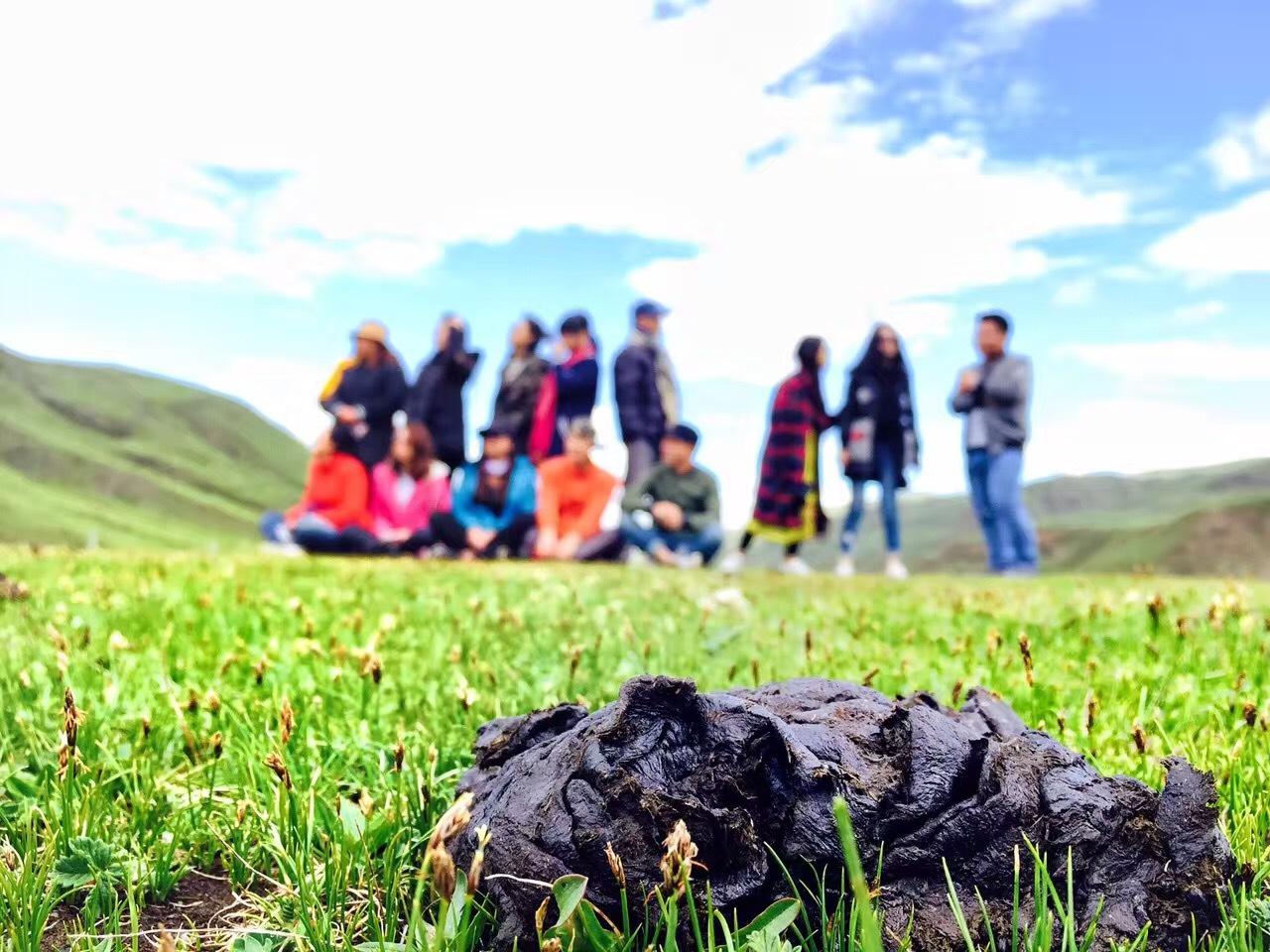 自驾川藏线,最快需要几天? 川藏线旅游攻略 第2张
