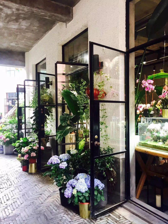 「西塘东区」因情怀而生 当商业遇见美学 原来可以这么惊艳