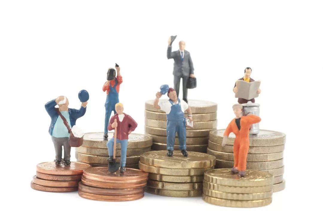 "bob体育:11省市上调最低工资标准 这将如何影响你的""钱袋子""?"