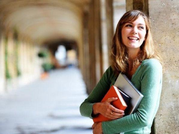 留学生都是土豪! 澳学生出国留学花费多少?