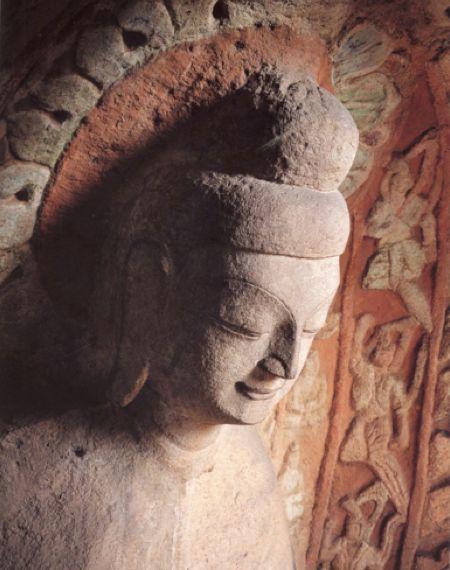 佛国毕竟是人间 | 云冈石窟的考古发现与研究