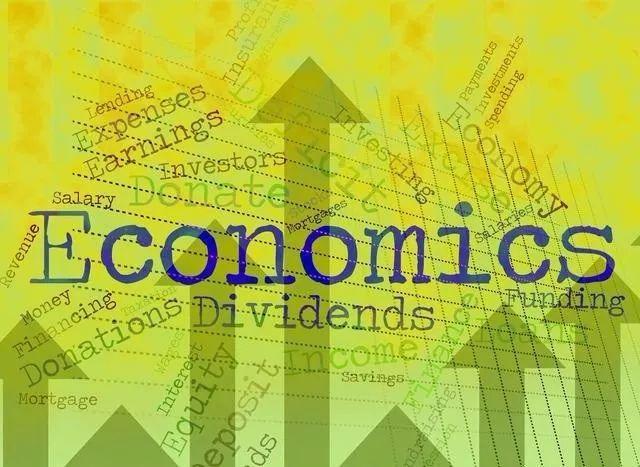 A-Level经济学考题常见术语解析并附带考题示例