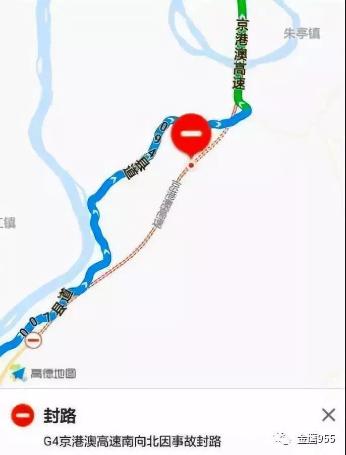衡东人口_湖南省一个市和山西省一个县,名字正好倒过来