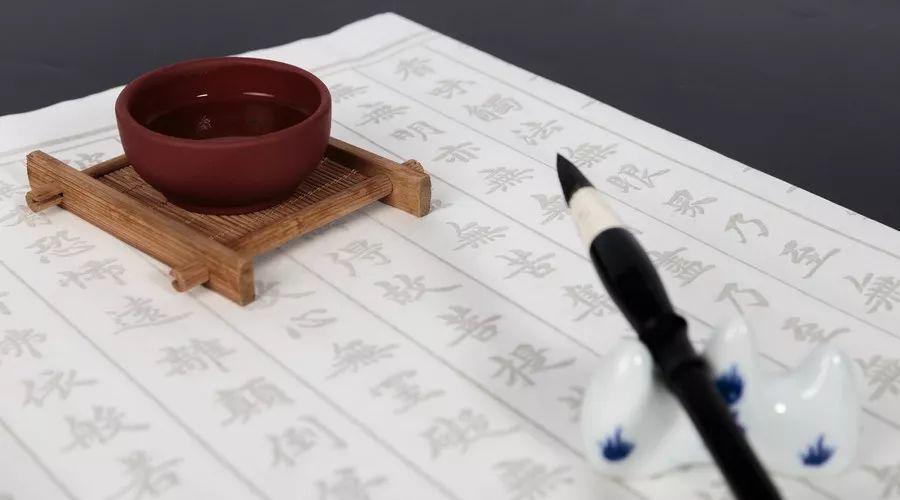 你知道笔画最少的汉字是什么吗 反正不光是 一