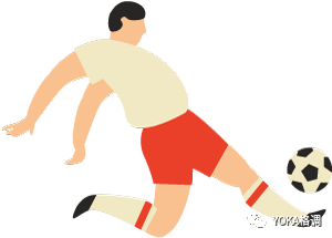 世界杯意气风发的球星 谁最能在时尚圈吸金?