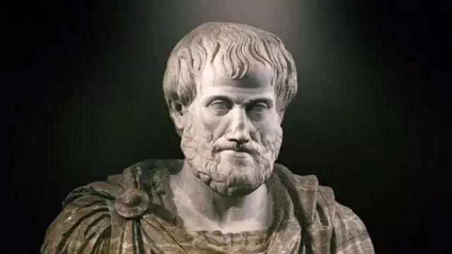 古为今用 洋为中用:经典哲学与思想十大家