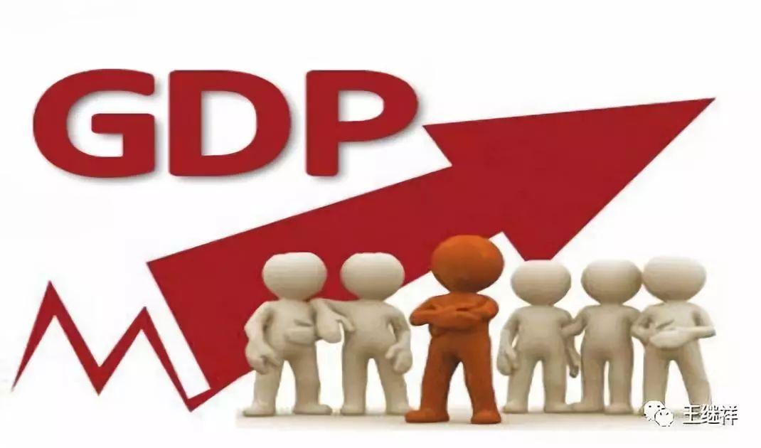 1994年gdp_韩国消费GDP占比连续第六年下跌,面对贸易战更加脆弱